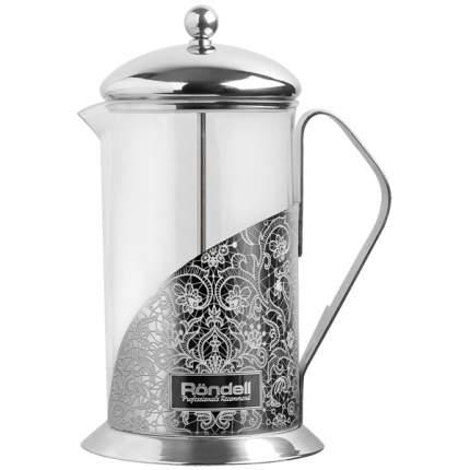 Чайник Rondell RDS-1057