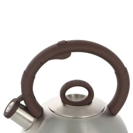 Чайник Rondell RDS-1035