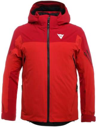 Куртка Dainese Hp1 M1, high risk red/chili pepper, S