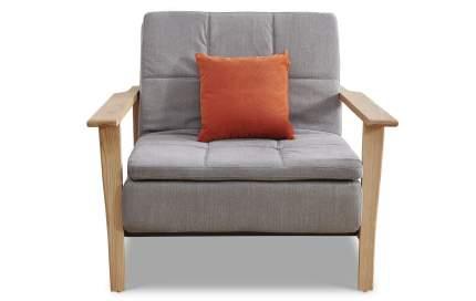 Кресло Sweet Home, серый