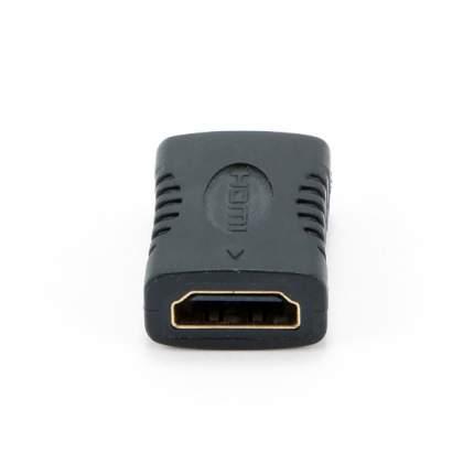 Адаптер NoBrand HDMI (f)/HDMI (f)