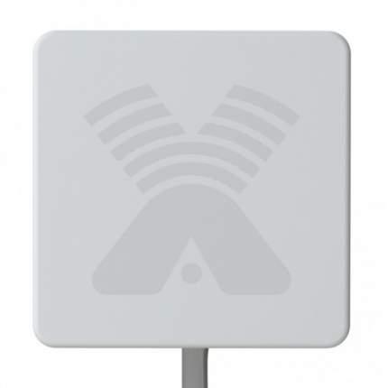 Усилитель интернет сигнала Антэкс Agata mimo F
