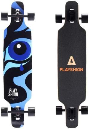 """Лонгборд Playshion Tear 39"""" (99.1 см)"""