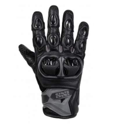 Мотоперчатки IXS Tour LT Gloves Fresh 2.0 X40448 039 Black M