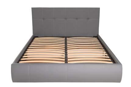 Кровать с подъёмным механизмом Hoff Mila 80369061