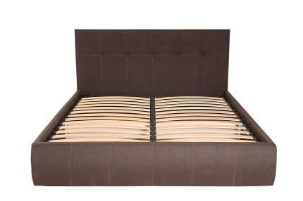 Кровать с подъёмным механизмом Hoff Mila 80369059