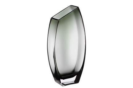 Декоративная ваза Hoff CSA-3M