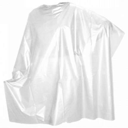 Пеньюар Чистовье «Лайт» полиэтиленовый прозрачный, 160х100 см, 50 шт