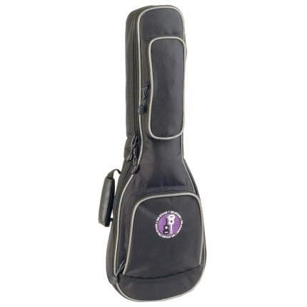Чехол для укулеле OnStage GBU4104