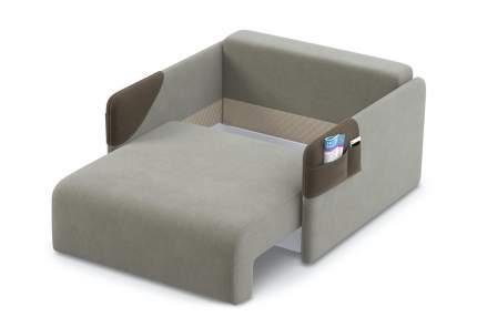 Кресло-кровать Hoff Чикаго 80358334