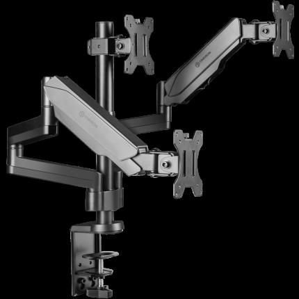 Кронштейн для монитора ONKRON G280 Black