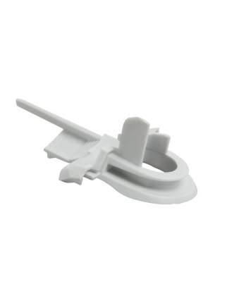 Крышка сливного насоса посудомоечной машины BOSCH 00611322