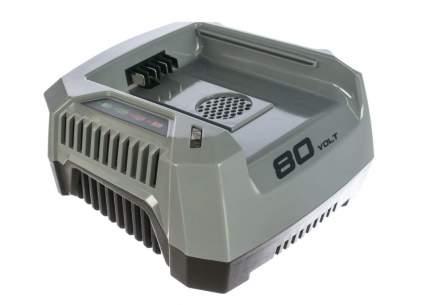 Stiga Зарядное устройство STIGA SFC 80 AE