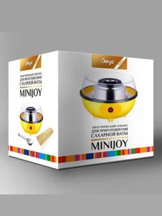 Прибор для приготовления сахарной ваты Minijoy KEYA
