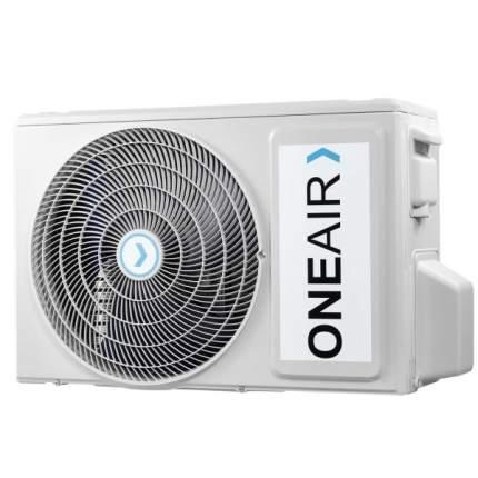 Сплит-система One Air OACM/in-12H/N1_20Y