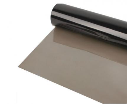 Пленка Тонировочная Charcoal 50% 075 М. X 3 М. Bolk BOLK BK55000