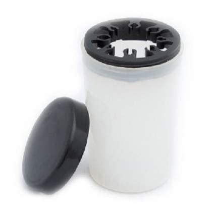 Емкость для очистки кистей Planet Nails