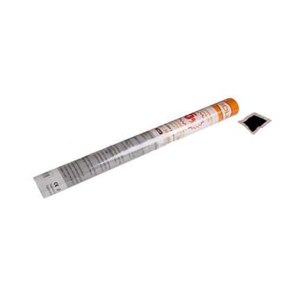 Пленка тонировочная Bolk BK55013 Black 15% 0,5 М. X 3 М.