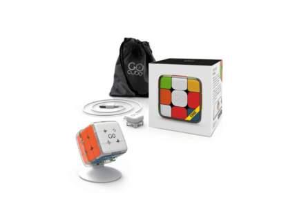 Умный кубик Рубика Particula GoCube