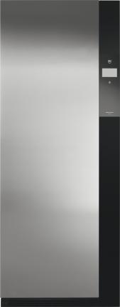 Паровой шкаф по уходу за одеждой V-Zug RB6TWСL