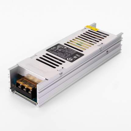 Трансформатор Elektrostandard для светодиодной ленты 24 В 150W