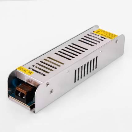 Трансформатор Elektrostandard для светодиодной ленты 24 В 100W Трансформатор