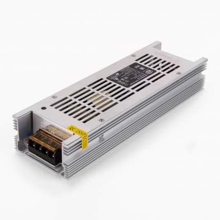 Трансформатор Elektrostandard для светодиодной ленты 24 В 250W Трансформатор