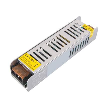 Трансформатор Elektrostandard для светодиодной ленты 12V 60W Трансформатор