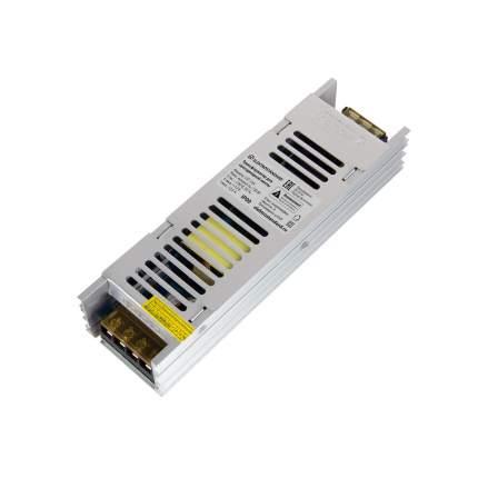 Трансформатор Elektrostandard для светодиодной ленты 12V 150W Трансформатор