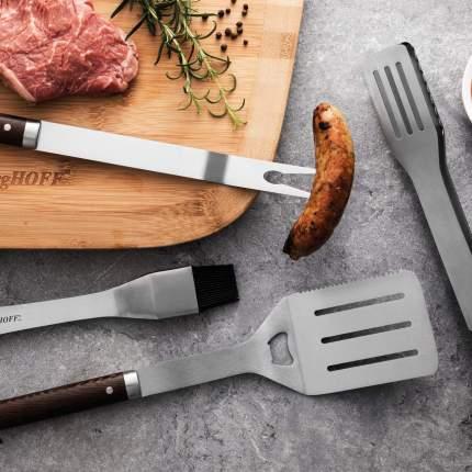 Вилка для барбекю 43,5 см Essentials, BergHOFF