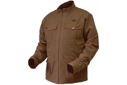 Куртка X-Style 1 (хаки) р 54-56/176 ХСН (9718-6)