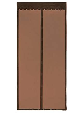 Москитная сетка 100627 210 х 90 см