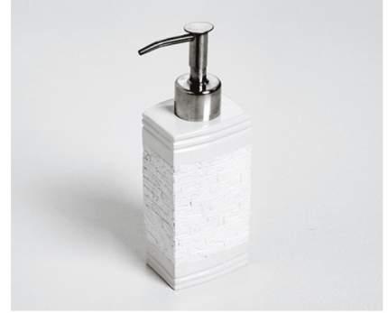 Дозатор для жидкого мыла, Wasserkraft Main K-4799