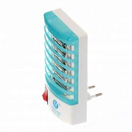 Светодиодная электрическая ловушка для насекомых Espada 42337 TIPL-120
