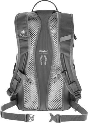 Рюкзак Deuter 2020 Rx 10