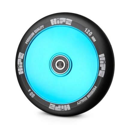 Колесо для самоката Hipe 20 120 мм синее