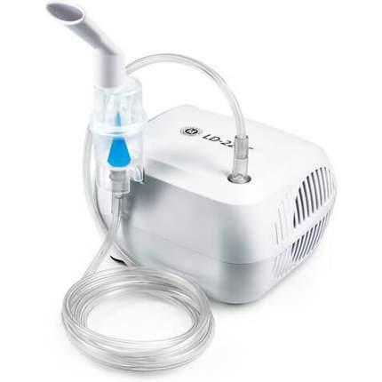 Ингалятор Little Doctor LD-220С