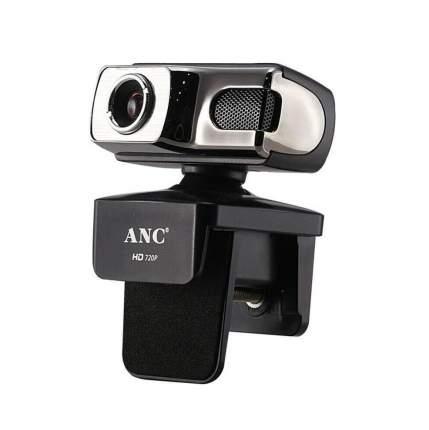 Web-камера AONI ANC