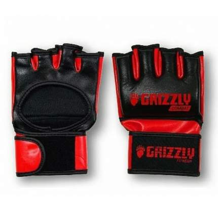 Grizzly Перчатки 8763-0432, 2 шт, размер: XXL