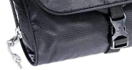 Несессер Deuter Wash Bag I black