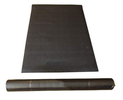 Коврик для тренажера DFC 0,6х95х195см ASA081-195