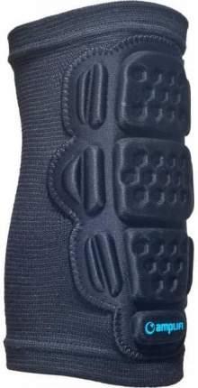 Защита локтей Amplifi 2020-21 Elbow Sleeve Black L