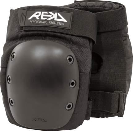 Защита колена Rekd 2020 Ramp Knee Pads M