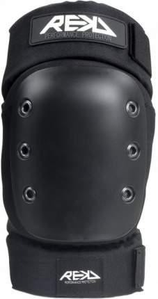 Защита колена Rekd 2020 Pro Ramp Knee Pads S