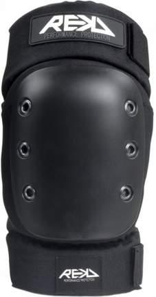 Защита колена Rekd 2020 Pro Ramp Knee Pads M