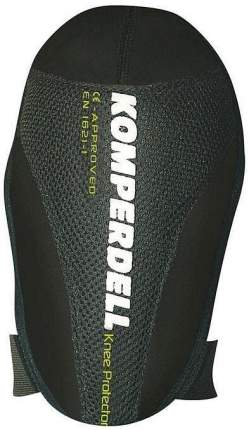 Защита колена Komperdell 2017-18 Knee Protector S