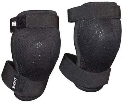 Защита колена Biont М2 XS