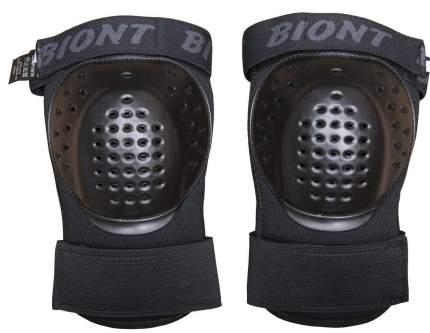 Защита колена Biont М1 XS