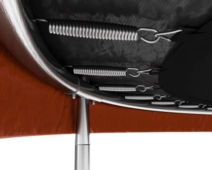 Батут Триумф Норд Браво 183 см с защитной сеткой
