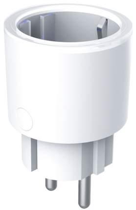 Умная розетка Jet Smart Socket TP22
